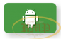 Android download hmp app